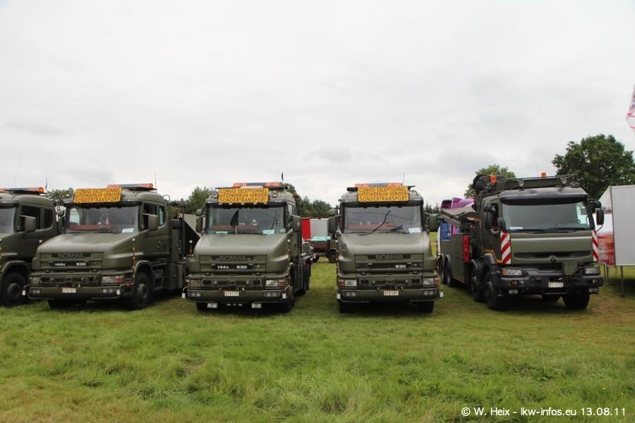 20110813-Truckshow-Bekkevoort-00523.jpg