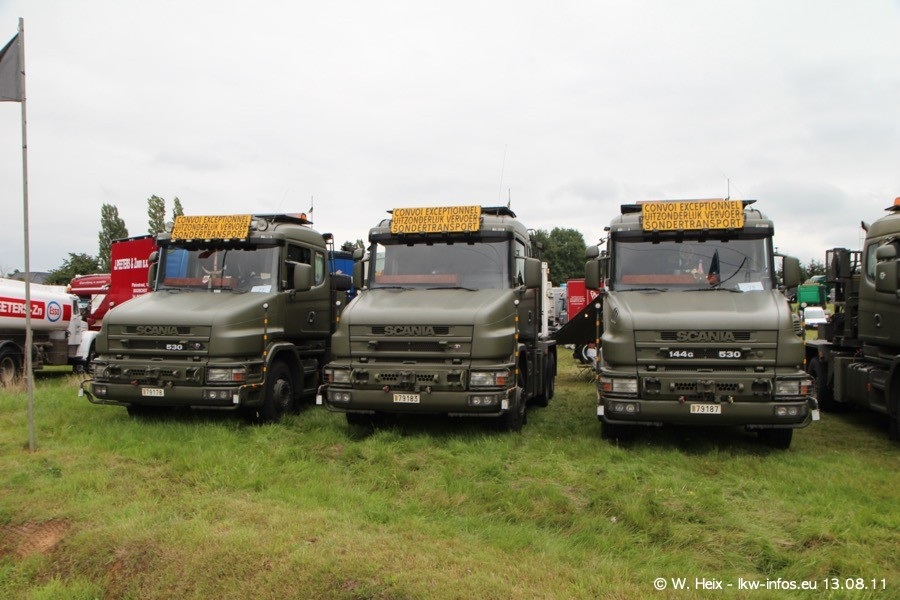 20110813-Truckshow-Bekkevoort-00524.jpg