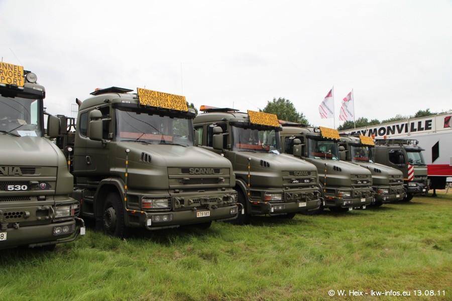 20110813-Truckshow-Bekkevoort-00525.jpg