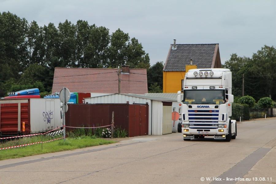 20110813-Truckshow-Bekkevoort-00526.jpg