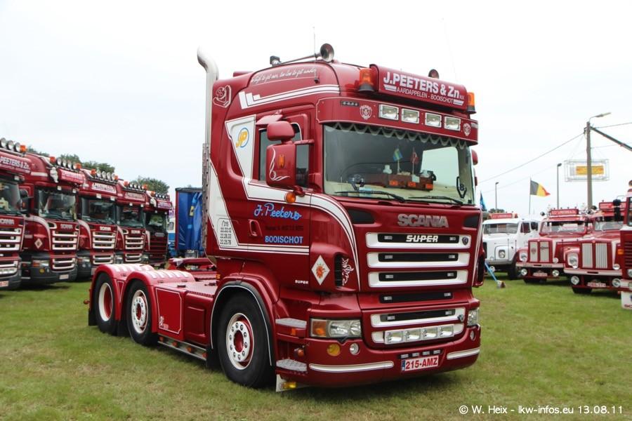 20110813-Truckshow-Bekkevoort-00527.jpg