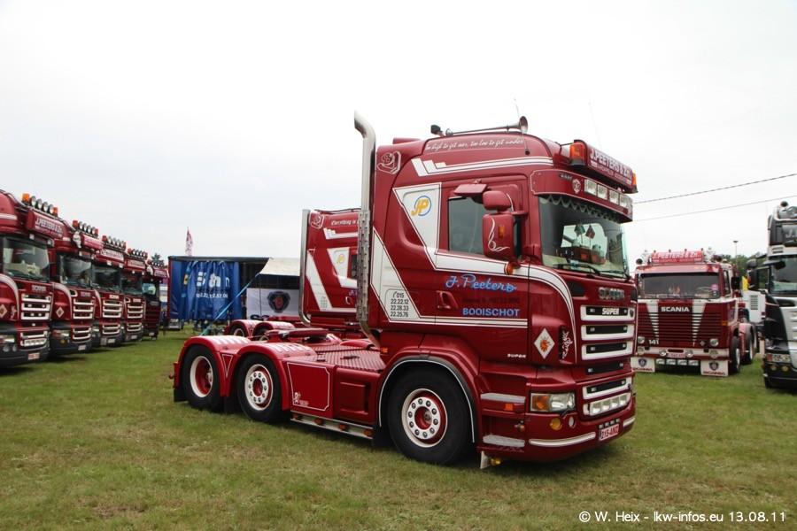 20110813-Truckshow-Bekkevoort-00528.jpg