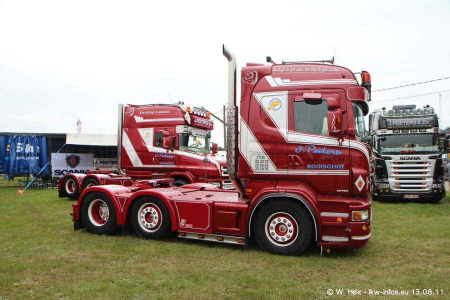 20110813-Truckshow-Bekkevoort-00529.jpg