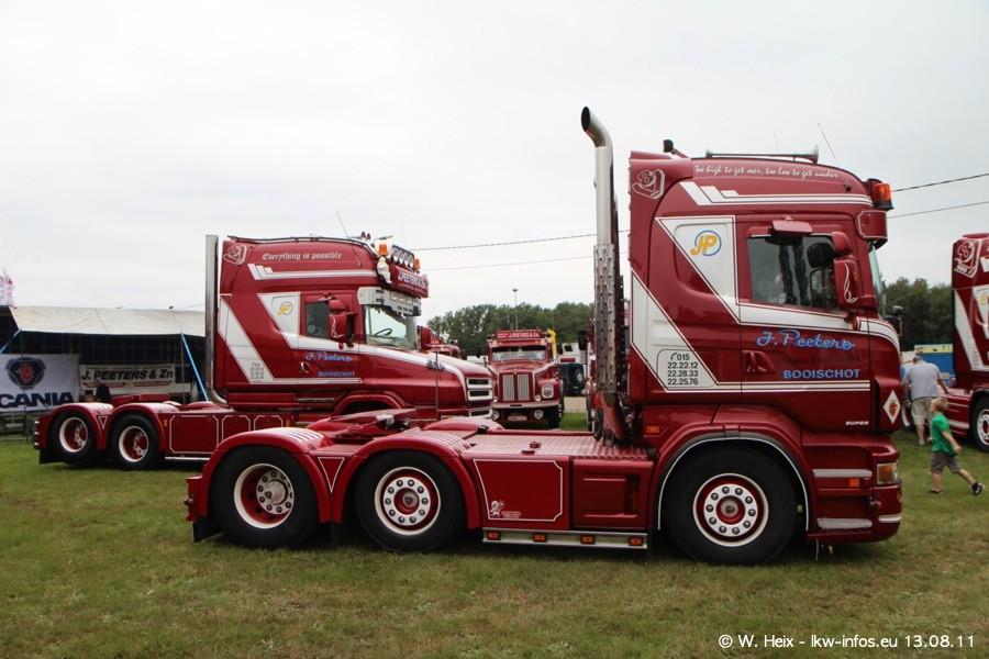 20110813-Truckshow-Bekkevoort-00530.jpg