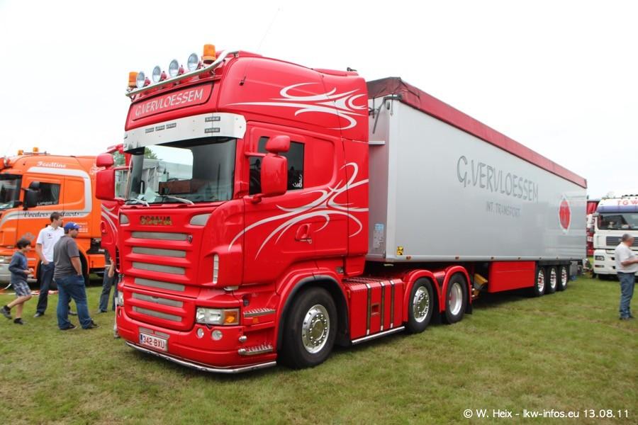 20110813-Truckshow-Bekkevoort-00531.jpg