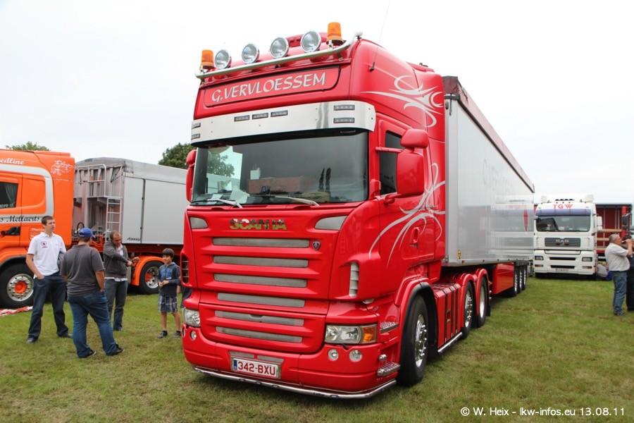 20110813-Truckshow-Bekkevoort-00532.jpg