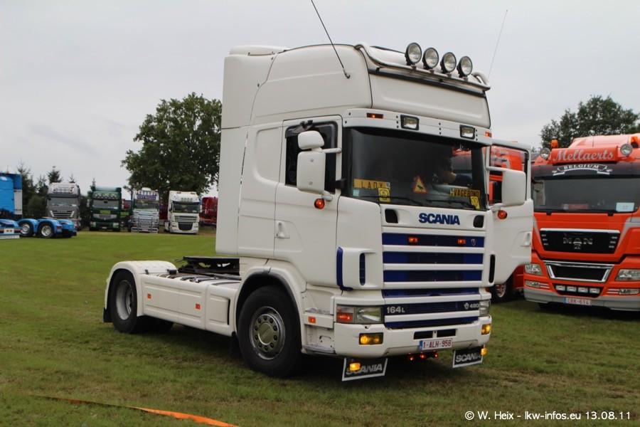 20110813-Truckshow-Bekkevoort-00533.jpg