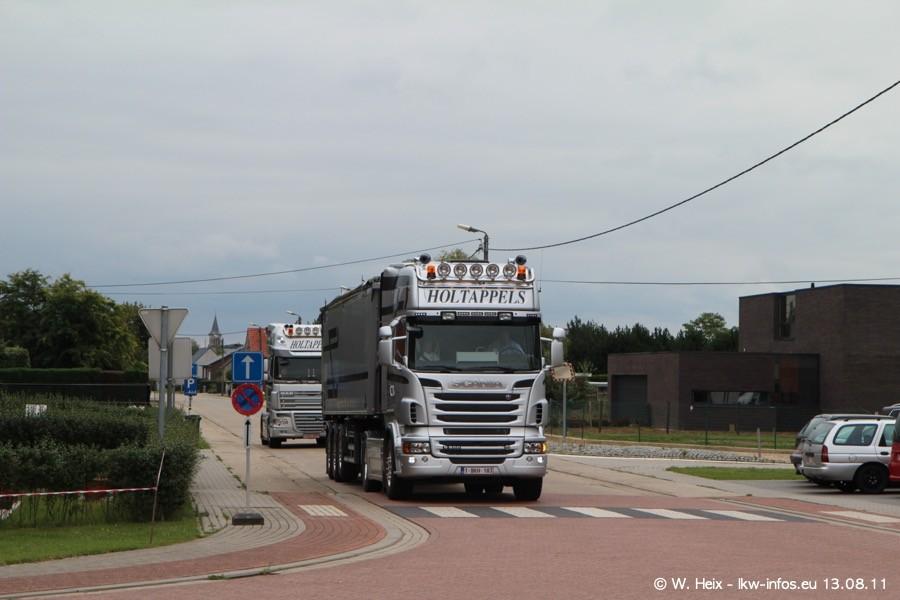 20110813-Truckshow-Bekkevoort-00534.jpg