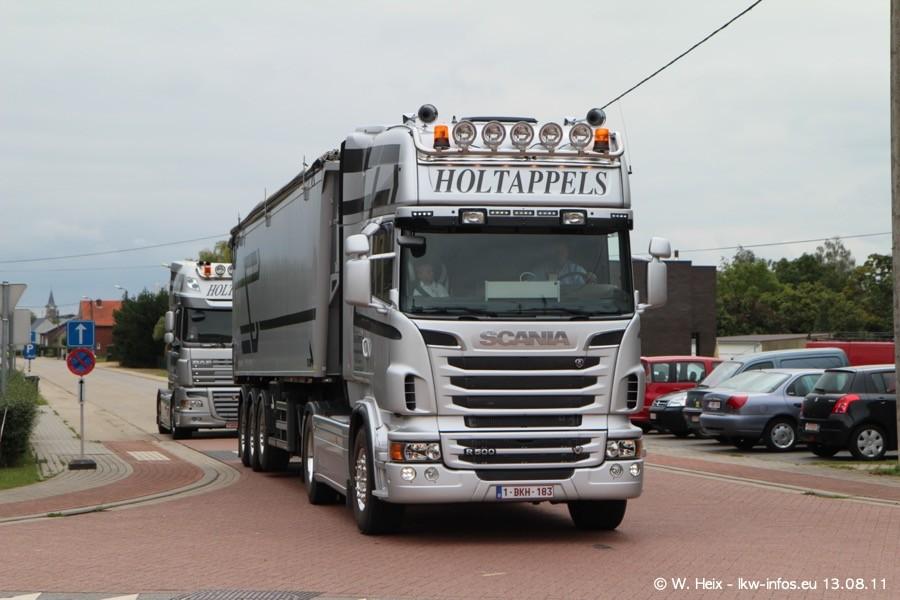 20110813-Truckshow-Bekkevoort-00535.jpg