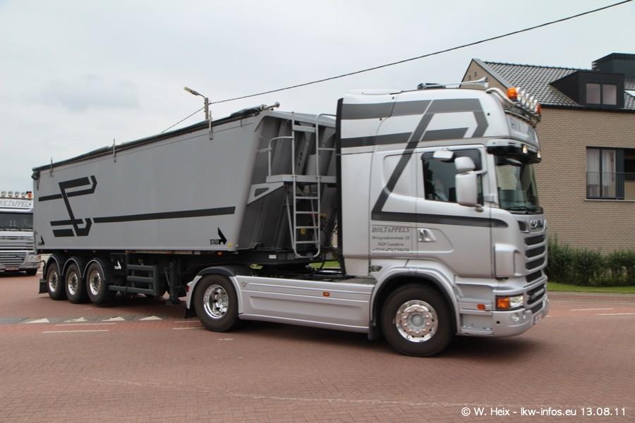 20110813-Truckshow-Bekkevoort-00536.jpg