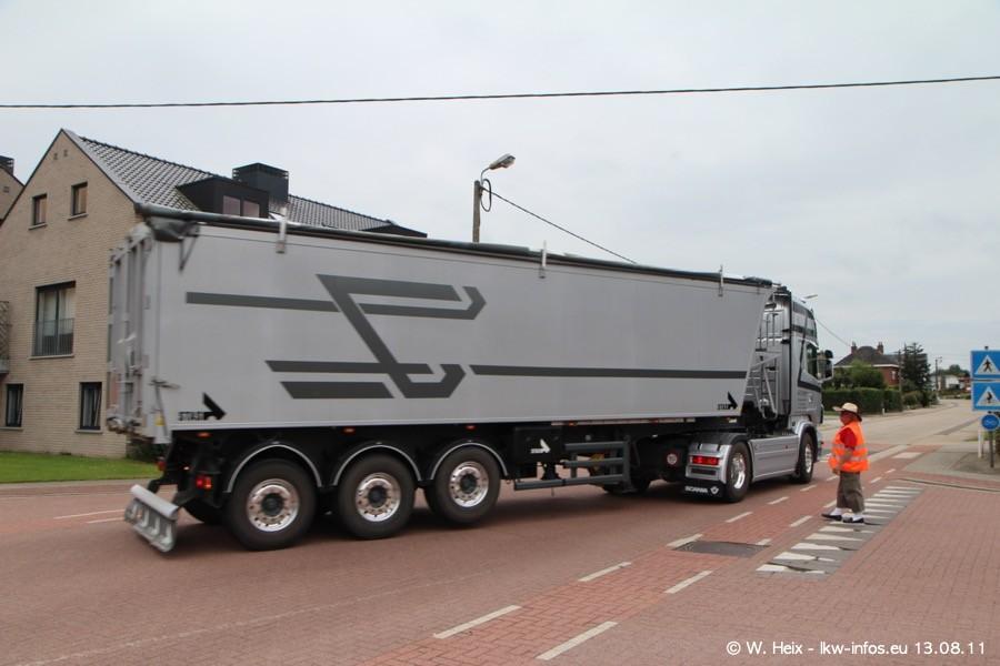 20110813-Truckshow-Bekkevoort-00537.jpg