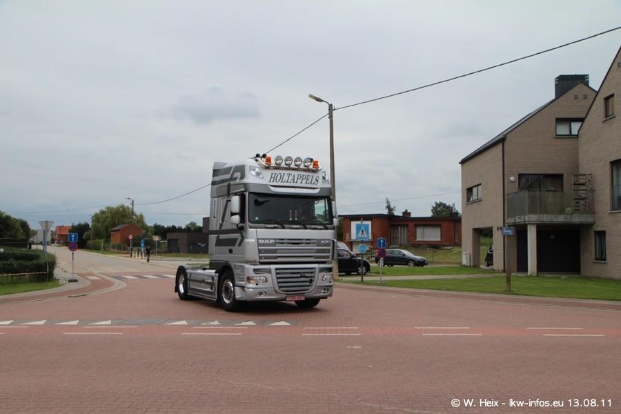 20110813-Truckshow-Bekkevoort-00538.jpg