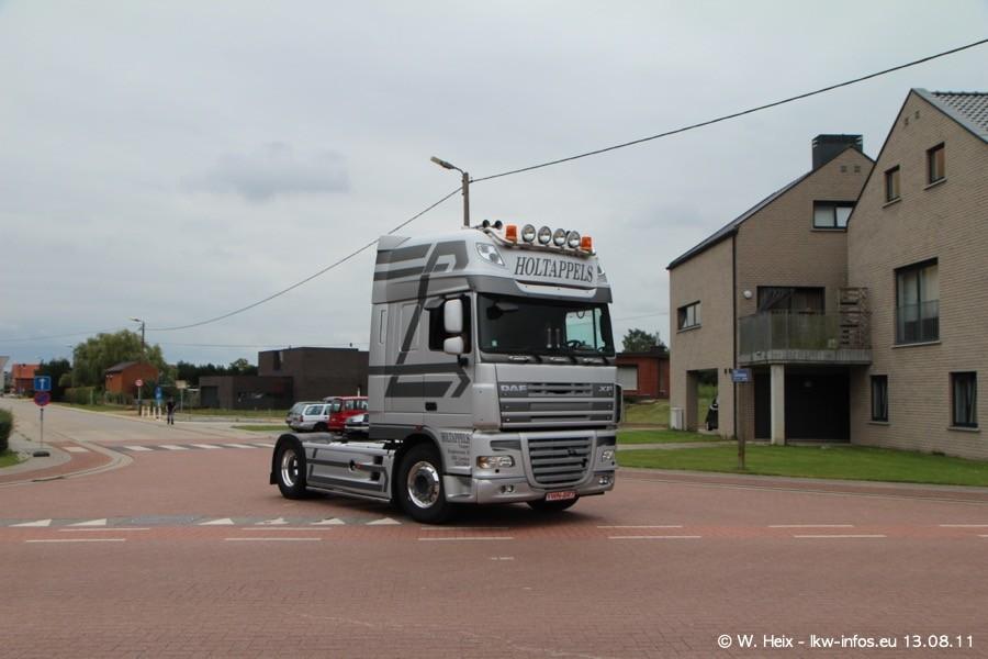 20110813-Truckshow-Bekkevoort-00539.jpg