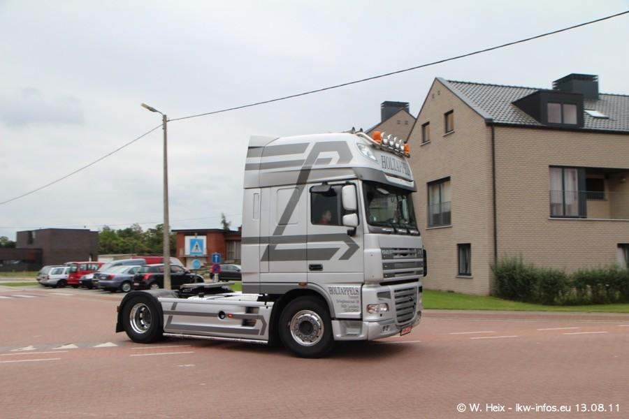 20110813-Truckshow-Bekkevoort-00540.jpg