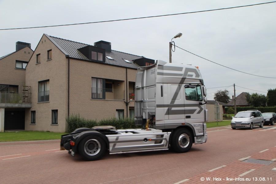 20110813-Truckshow-Bekkevoort-00541.jpg