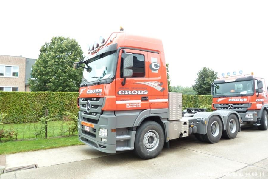20110814-Truckshow-Bekkevoort-00001.jpg
