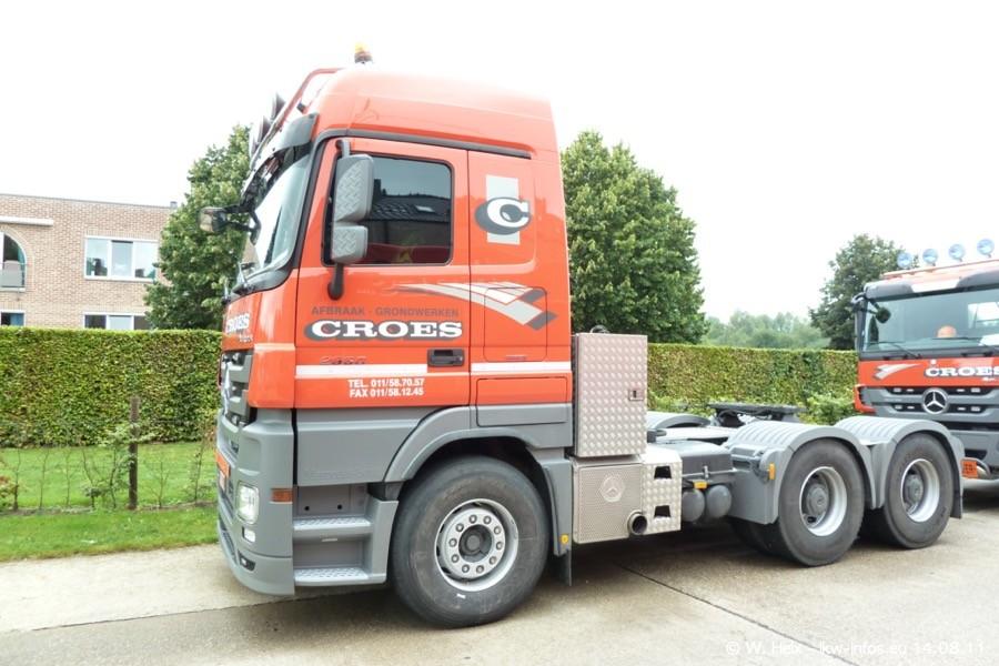 20110814-Truckshow-Bekkevoort-00002.jpg