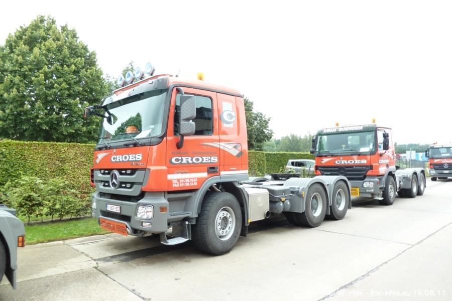 20110814-Truckshow-Bekkevoort-00003.jpg