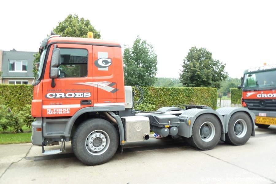 20110814-Truckshow-Bekkevoort-00004.jpg