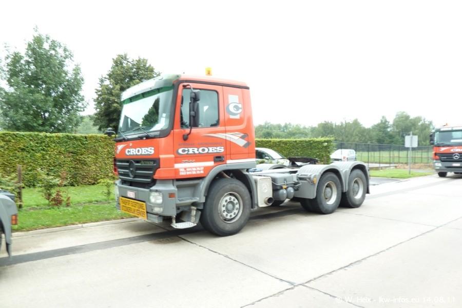 20110814-Truckshow-Bekkevoort-00005.jpg