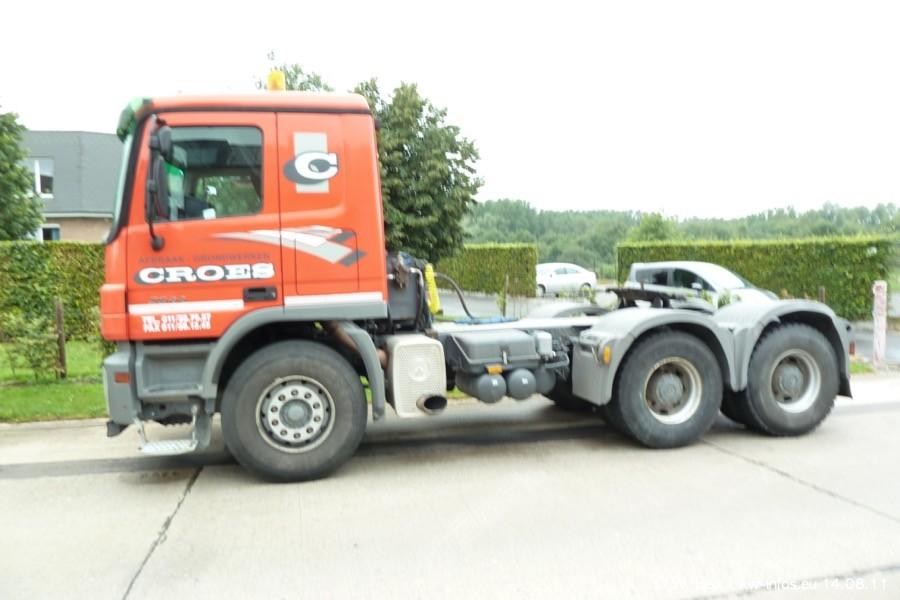 20110814-Truckshow-Bekkevoort-00006.jpg