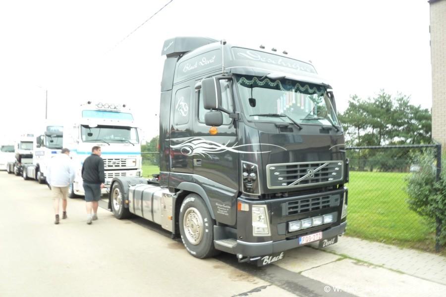 20110814-Truckshow-Bekkevoort-00007.jpg