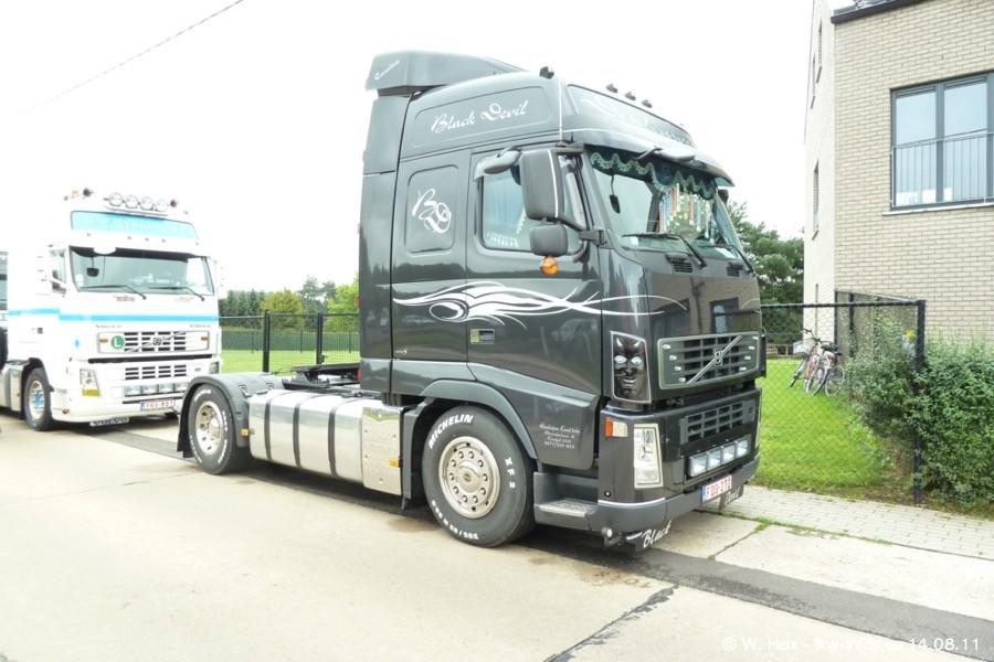 20110814-Truckshow-Bekkevoort-00008.jpg