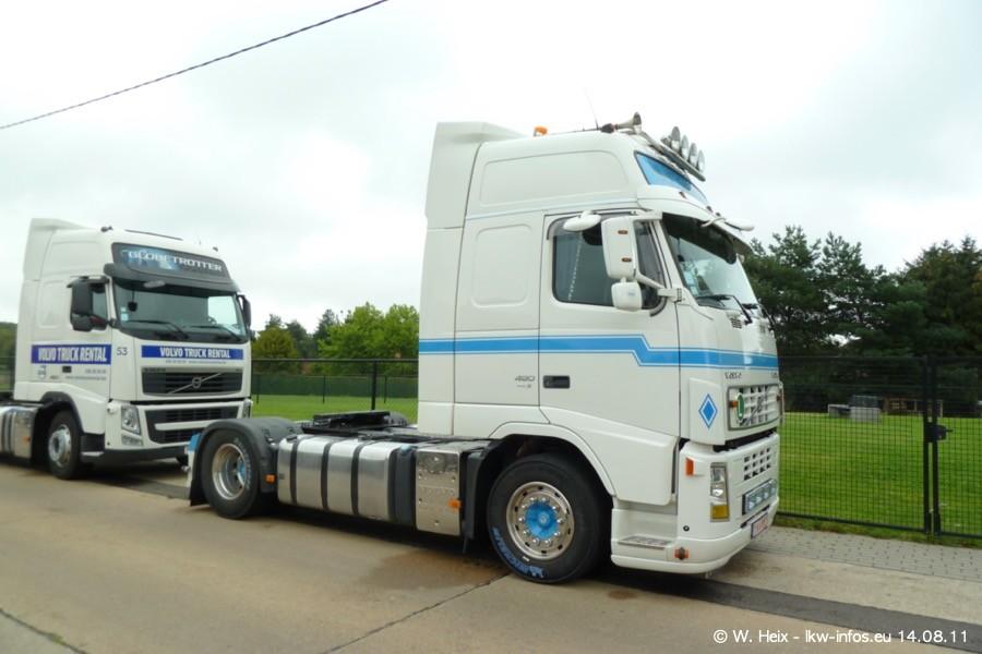 20110814-Truckshow-Bekkevoort-00009.jpg