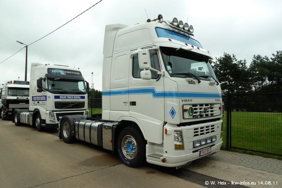 20110814-Truckshow-Bekkevoort-00010.jpg