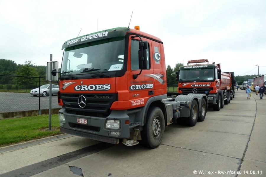 20110814-Truckshow-Bekkevoort-00011.jpg