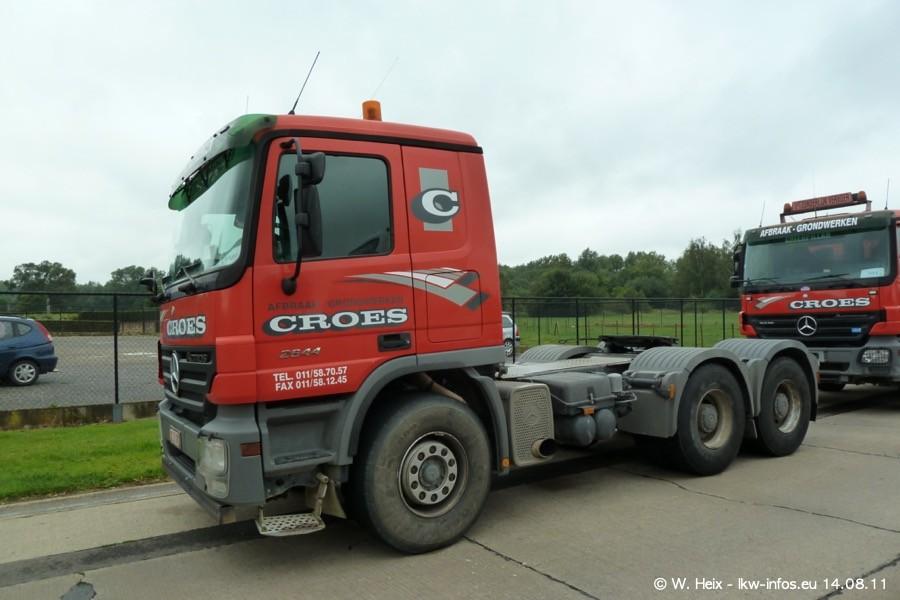 20110814-Truckshow-Bekkevoort-00012.jpg