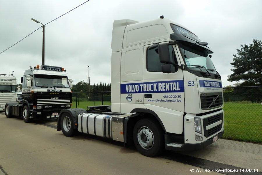 20110814-Truckshow-Bekkevoort-00013.jpg