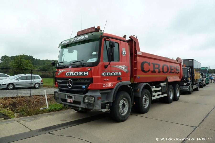 20110814-Truckshow-Bekkevoort-00014.jpg