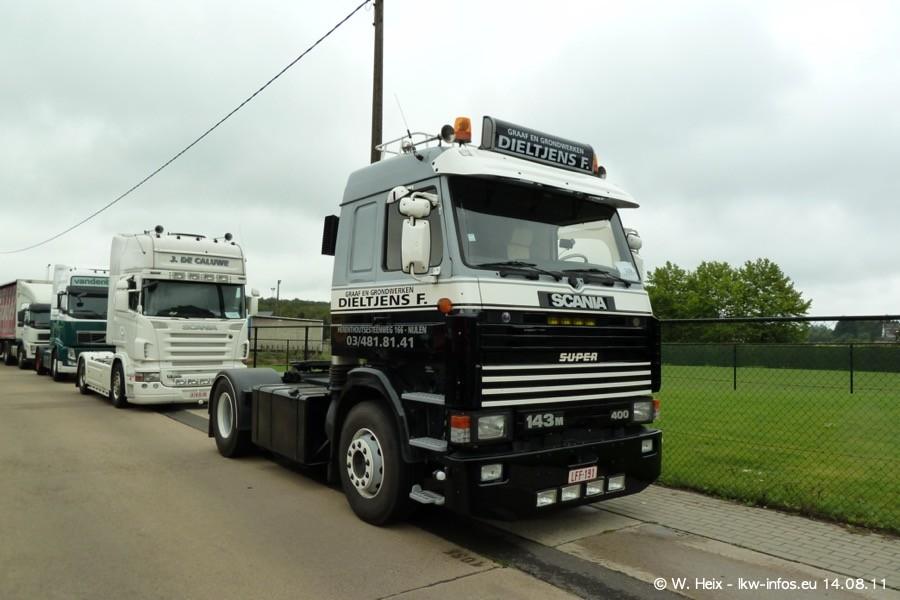 20110814-Truckshow-Bekkevoort-00015.jpg