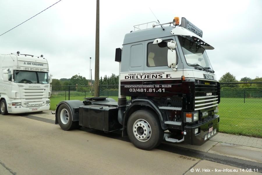 20110814-Truckshow-Bekkevoort-00016.jpg