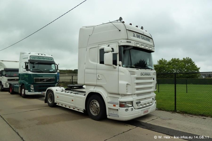 20110814-Truckshow-Bekkevoort-00018.jpg