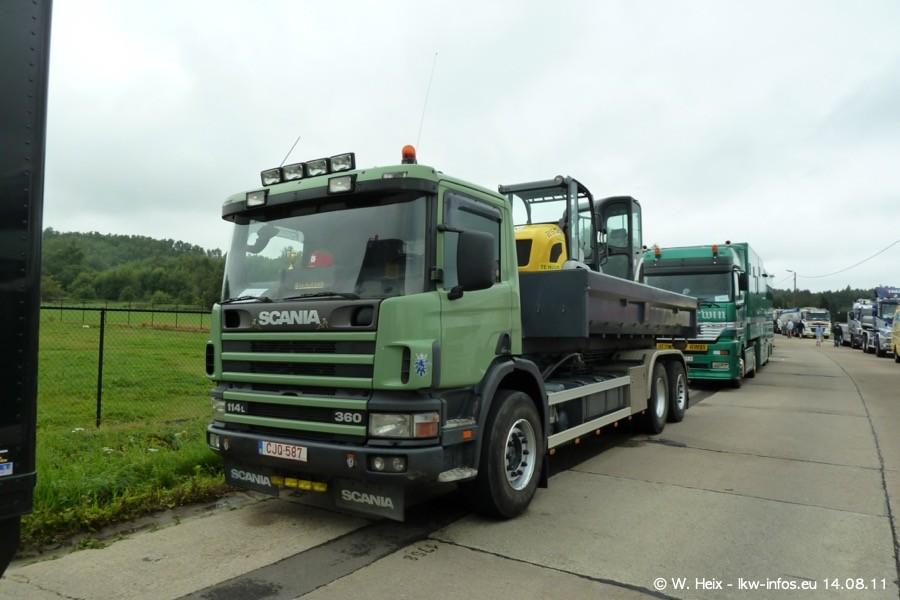 20110814-Truckshow-Bekkevoort-00019.jpg