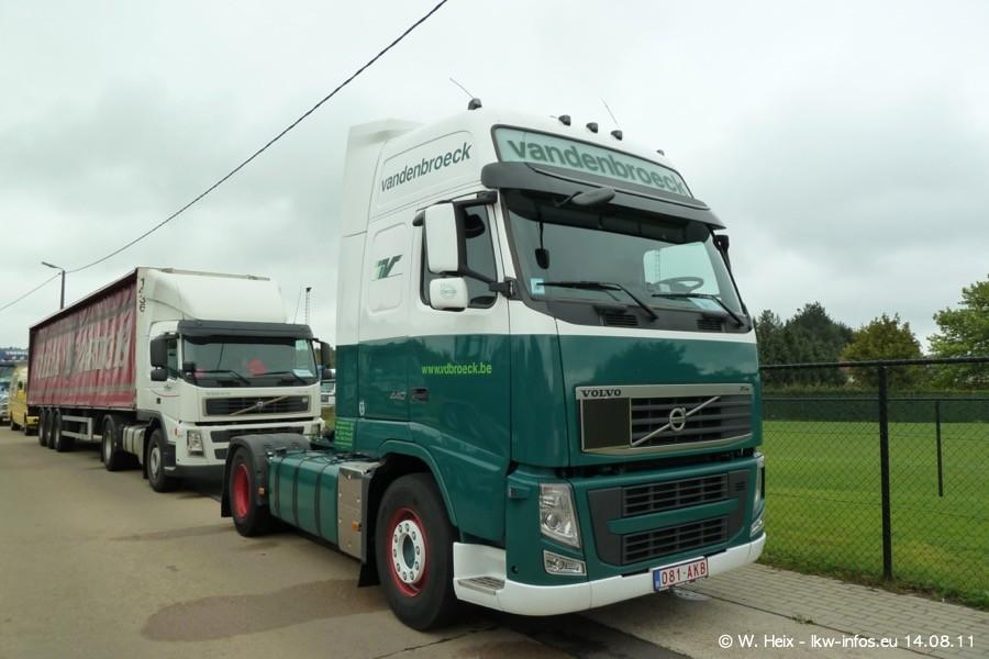 20110814-Truckshow-Bekkevoort-00020.jpg