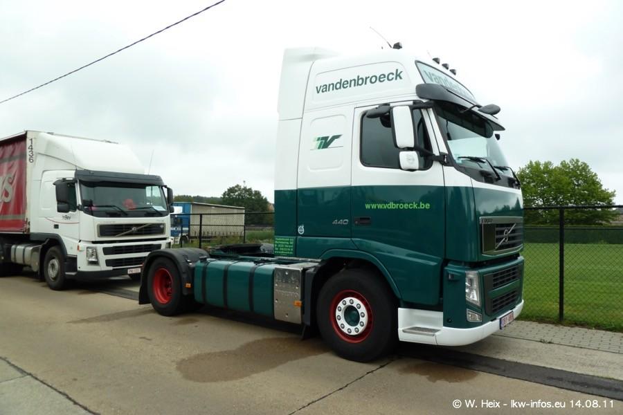20110814-Truckshow-Bekkevoort-00021.jpg