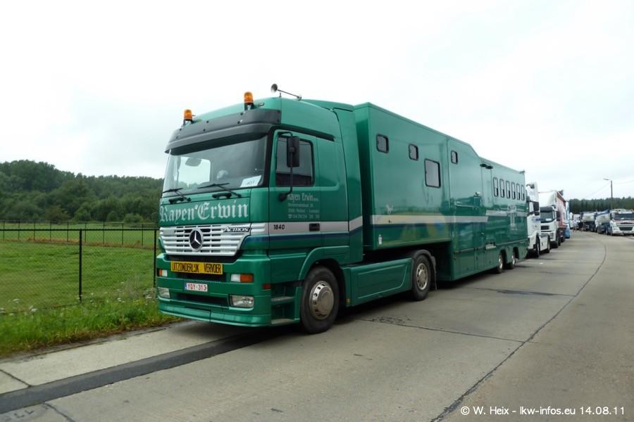 20110814-Truckshow-Bekkevoort-00023.jpg