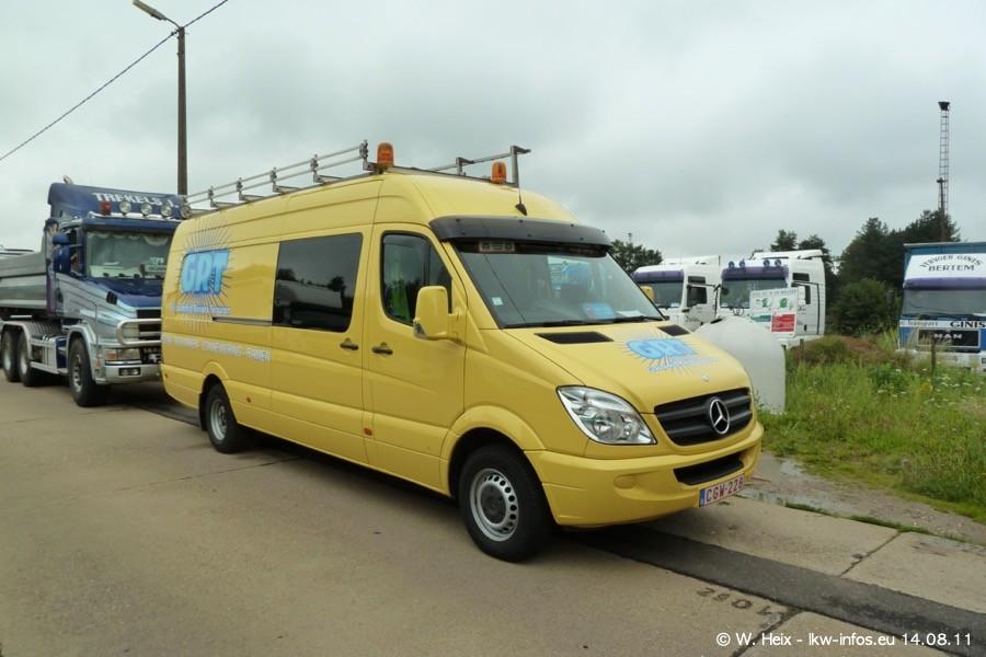 20110814-Truckshow-Bekkevoort-00024.jpg