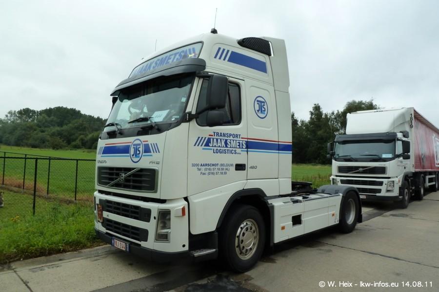 20110814-Truckshow-Bekkevoort-00025.jpg