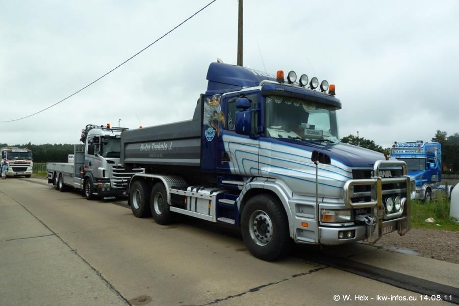 20110814-Truckshow-Bekkevoort-00026.jpg