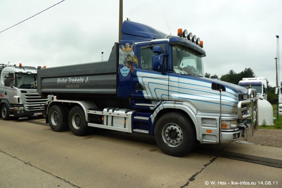 20110814-Truckshow-Bekkevoort-00027.jpg