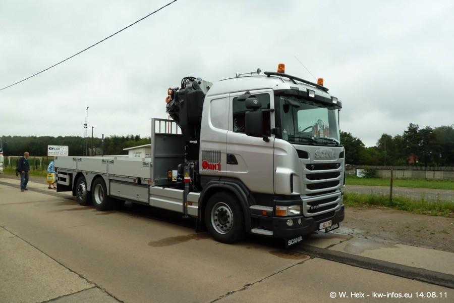 20110814-Truckshow-Bekkevoort-00029.jpg