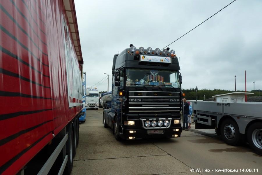20110814-Truckshow-Bekkevoort-00030.jpg