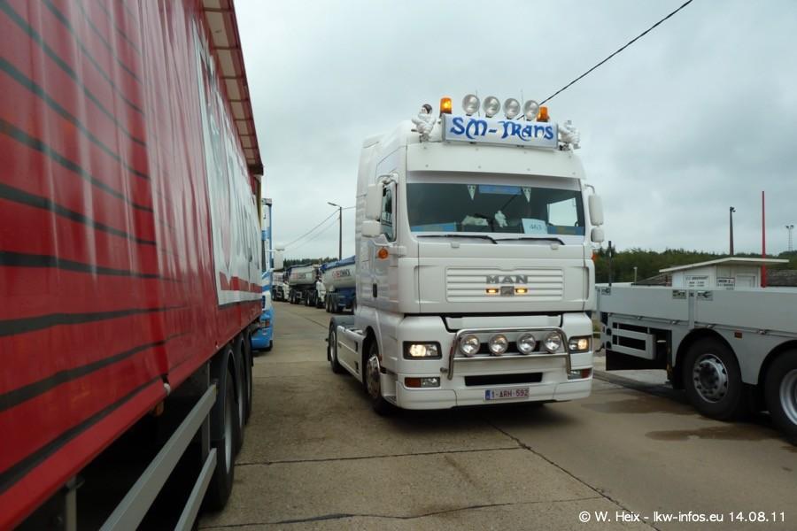 20110814-Truckshow-Bekkevoort-00031.jpg