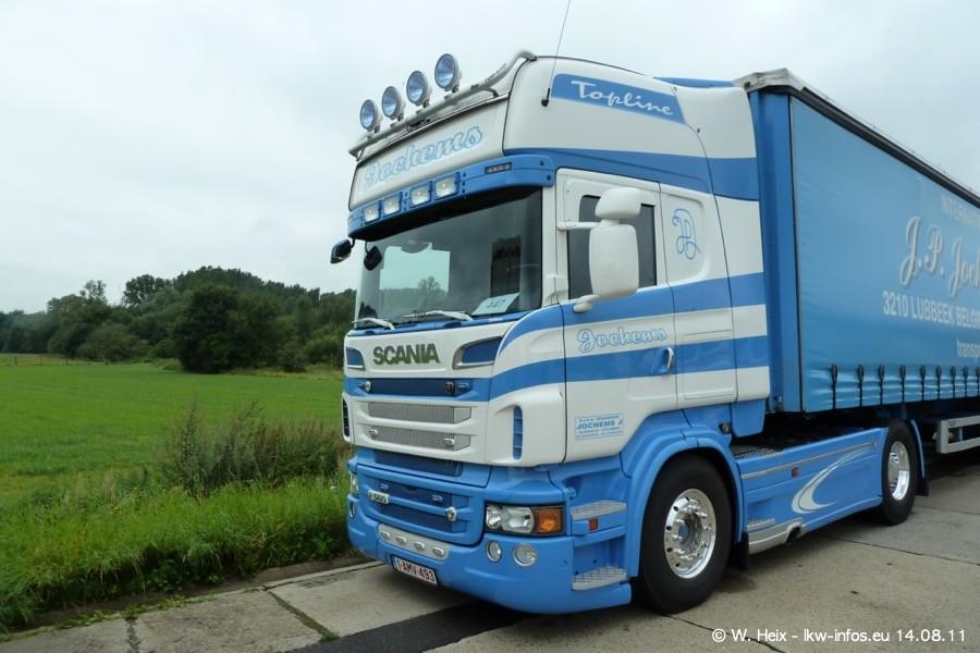 20110814-Truckshow-Bekkevoort-00032.jpg