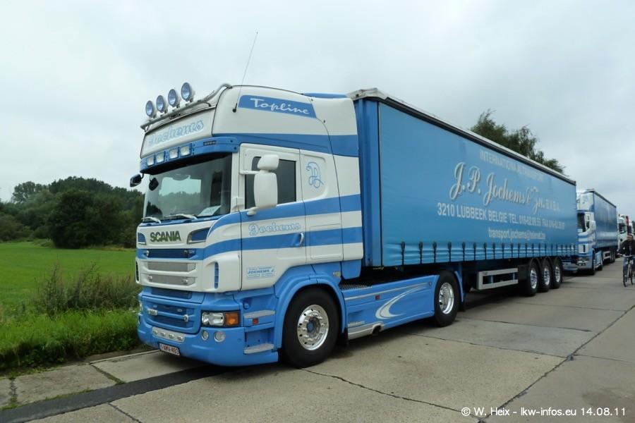 20110814-Truckshow-Bekkevoort-00033.jpg