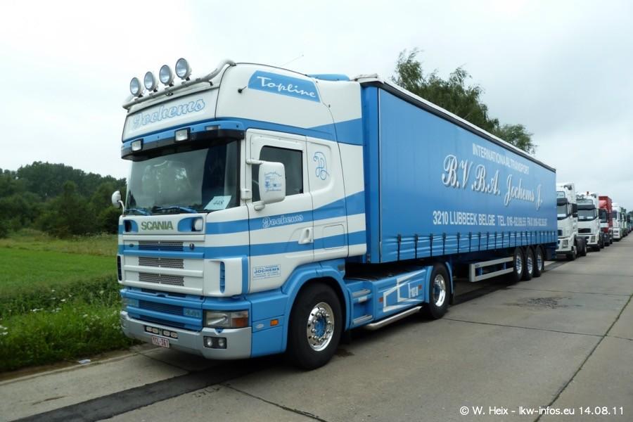 20110814-Truckshow-Bekkevoort-00035.jpg